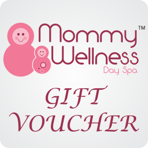 mommy wellness voucher image