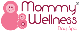Mommy Wellness Day Spa